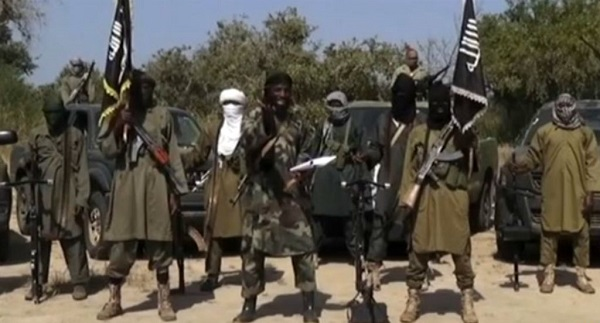 Boko Haram terror attacks leave thousands exposed in Nigeria