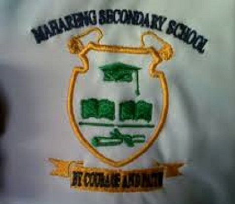 Mahareng-Secondary-Sharpville.jpg
