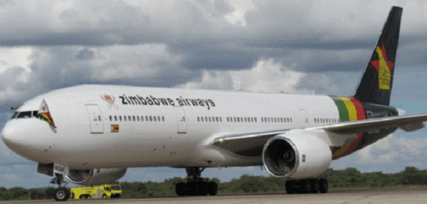 Zimbabwe-Airways.png