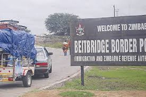 Beitbridge-Border-1.jpg