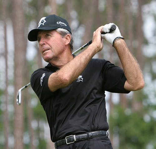 Golfer-Gary-Player.jpg