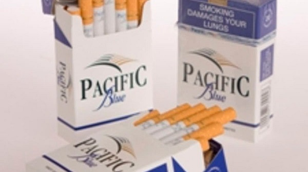 Tobacco-Pacific-Blue.jpg