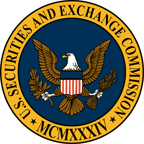 United-States'-Securities-and-Exchange-Commission.png