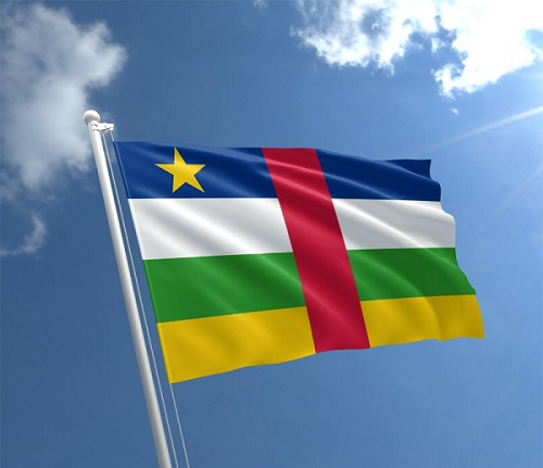 Central-African-Republic-flag.jpg