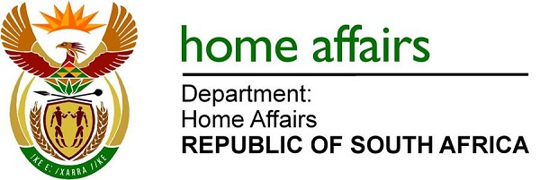 Home-Affairs.jpg