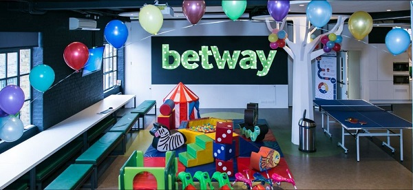 Betway-head-office.jpg