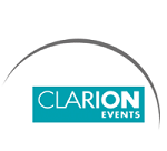 Clarion-Events-logo.png