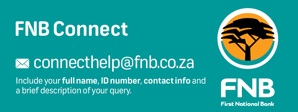 FNB-Connect.png