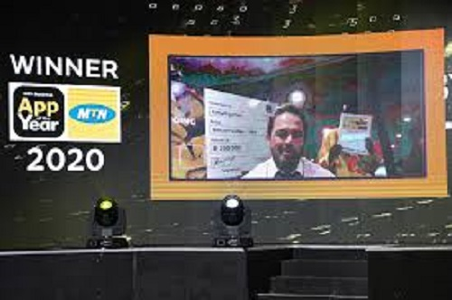 MTN-Business-App-of-the-Year-Awards.jpg
