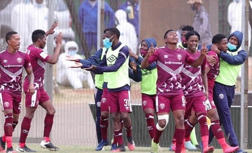 Moroka-Swallows-FC.jpg