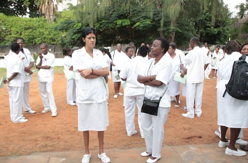 Mozambique-nurses.jpg