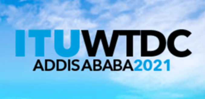 World-Telecommunication-Development-Conference.png