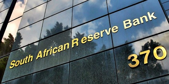 Reserve-Bank-of-South-Africa.jpg