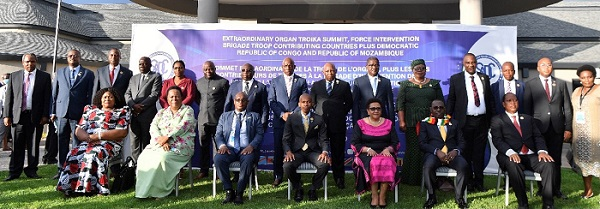 SADC-security-conference.jpg