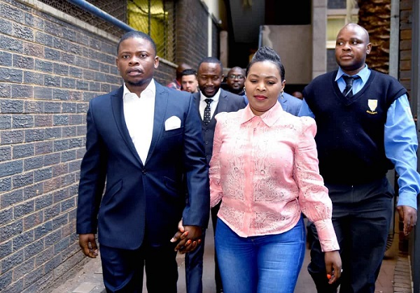 Shepherd-and-Mary-Bushiri.jpg
