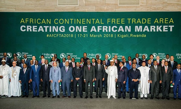 African-Continental-Free-Trade-Area.jpg