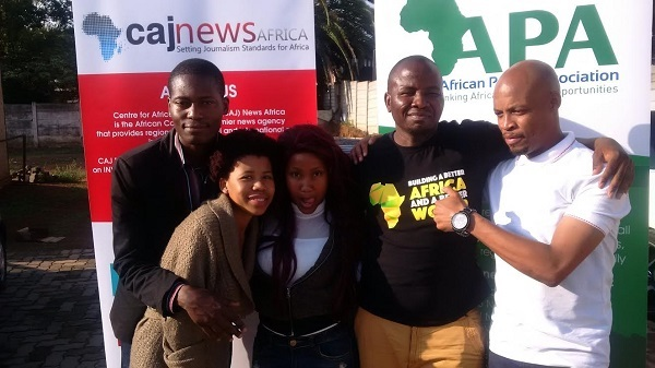CAJ-News-Africa-Team.jpg