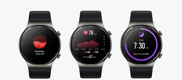 Huawei-Watch-GT-2-Pro-Moon-Phase-Collection.jpg