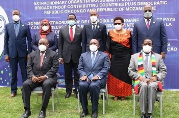 SADC-leaders.jpg