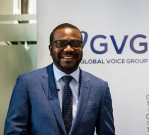 James-Claude-CEO-GVG-1.jpg