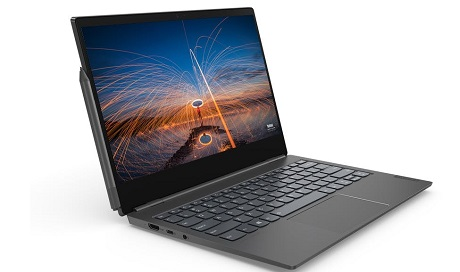 Lenovo-ThinkBook-Plus-Gen-2-i.jpeg