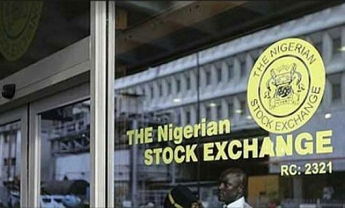 Nigerian-Stock-Exchange.jpg