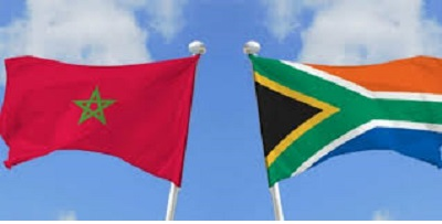 Flags-Morocco-South-Africa.jpg