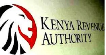 Kenya-Revenue-Authority.jpg