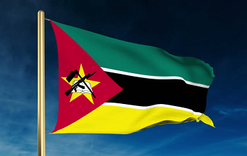 Mozambique-flag.png