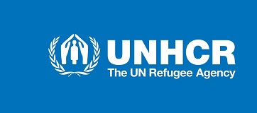United-Nations-High-Commissioner-for-Refugees.jpg