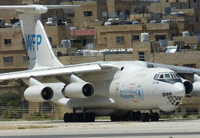 United-Nations-Humanitarian-Air-Service.jpg