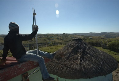 Internet-connectivity-in-SA-villages.jpg