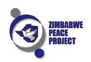 Violations rise, two years before next Zimbabwe poll