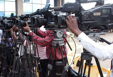 Federation-of-African-Journalists.jpg