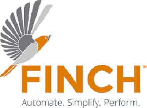 Finch-Technologie.png