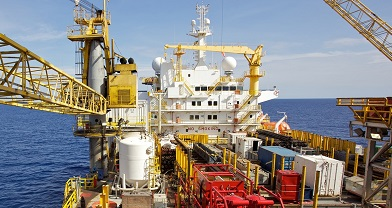 Oil-Gas-exploration-in-Mozambique.jpg